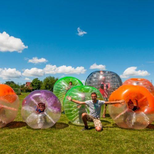 buborékfoci3