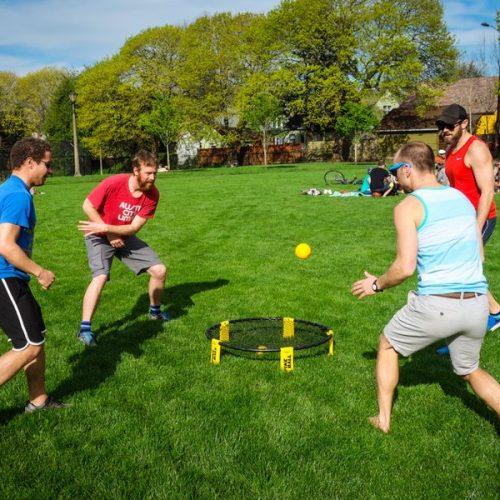 spikeball-game-set